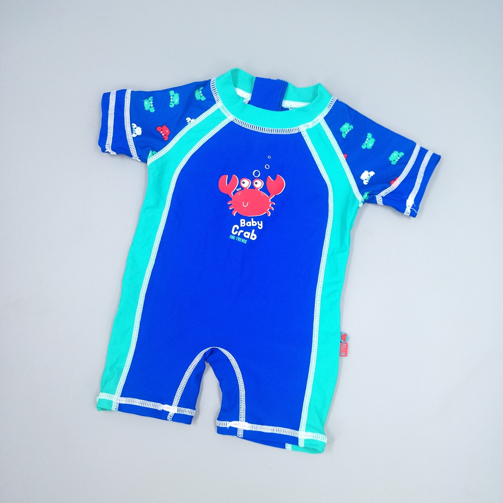 Baby Boys Swimsuit Surfing Beach Swimwear Top Quality Brand Bathing Suit Swimming Suit Bebe One Pieces Swim for Summer обувь для зала kelme обувь для зала kelme subito 5 0 55803 026