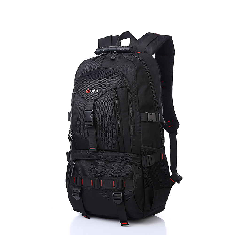 KAKA Brand Oxford Backpack Men travel pack Bag Male Luggage Backpack Large Capacity Multifunctional Waterproof laptop backpack zuoxiangru travel pack bag men luggage backpack bag large capacity multifunctional waterproof laptop backpack men for shoes