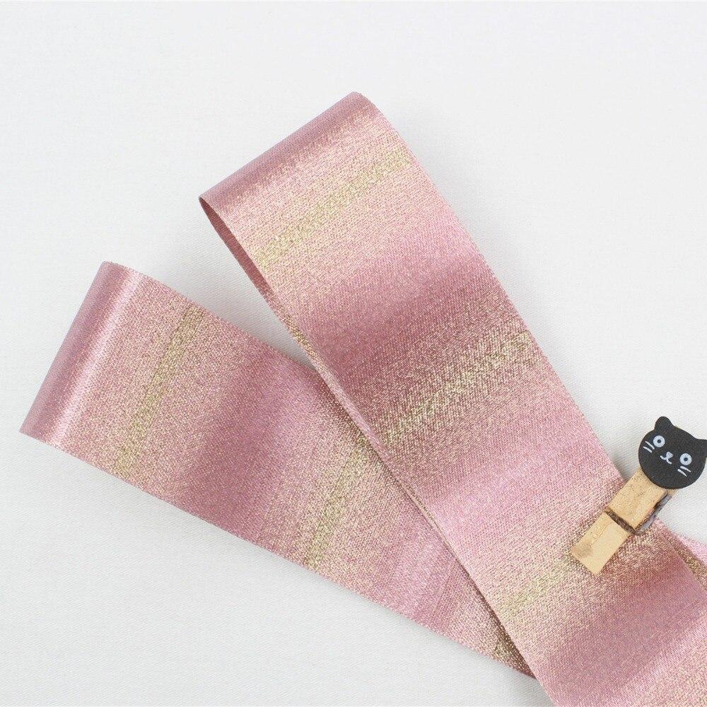 16728-1F1, 38mm flash Printed grosgrain ribbon, accessories Webbing, DIY handmade materials, free shipping