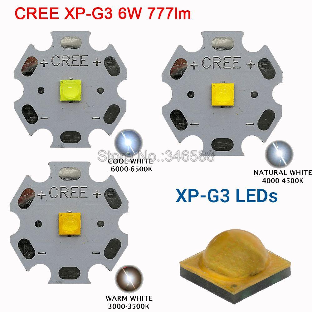 Cree XPG3 XP-G3 1 W-6 W alta potencia LED emisor diodo blanco frío blanco cálido blanco Neutral blanco LED Chip en 20mm 16mm 14mm 12mm 8mm PCB E32-915T30D Lora de largo alcance UART SX1276 915mhz 1W SMA antena IoT uhf transceptor inalámbrico módulo receptor
