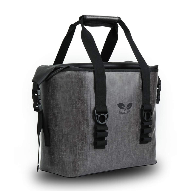 Coolers bag, Soft Cooler, hiking, camping, Hunting, fishing, Ice Retention, bag, Leakproof, Waterproof, 16QT 20 can for UTV