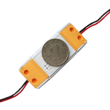 цена на Delayed suction circuit board Automotive switch delay starter Delayed startup module delay relay module 6V~30V