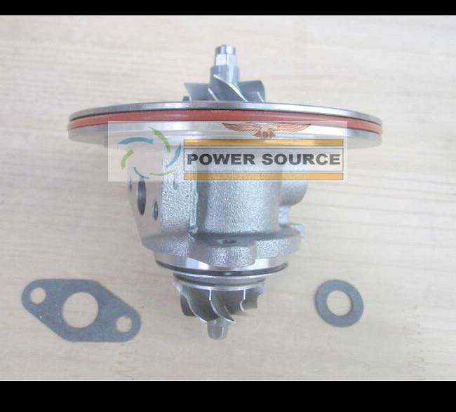 Turbo Cartridge CHRA KP35 54359700000 54359700002 5435 970 0000 For NISSAN Micra For Renault Megane Scenic K9K K9K700 1.5L DCI renault megane 1 5 dci