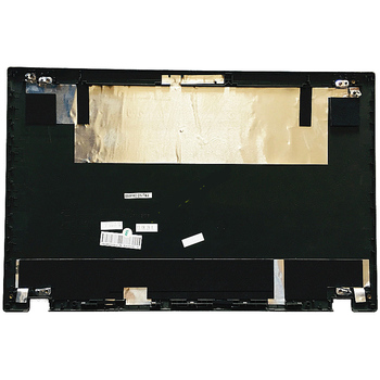 Free Shipping!!! 1PC Original New Laptop Lid Cover A For Lenovo L540
