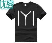 T-Shirt Turkiye Turkei Kayi Boyu Iyi Dirilis Ertugrul Osmanli Oguz Boylari -01