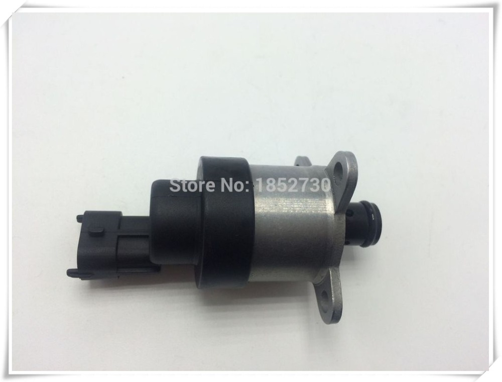 US $37 0 26% OFF|2x NEW FUEL PUMP PRESSURE REGULATOR CONTROL VALVE  0928400535 0 928 400 535 for GM 6 6L Duramax LB7 CP3 01 04 5 K M-in  Pressure Sensor