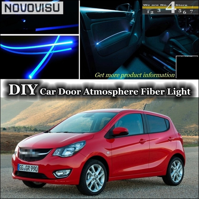https://ae01.alicdn.com/kf/HTB1OQkeobSYBuNjSspiq6xNzpXao/NOVOVISU-For-Opel-Karl-interior-Ambient-Light-Tuning-Atmosphere-Fiber-Optic-Band-Lights-Inside-Door-Panel.jpg_640x640.jpg