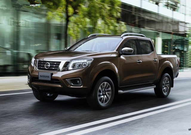 Aliexpress buy 2017 for nissan navara np300 pick up aliexpress buy 2017 for nissan navara np300 pick up accessories matte black headlamp cover for nissan navara 2014 2015 car styling part from reliable sciox Image collections