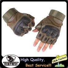 Новинка года, уличные тактические перчатки для верховой езды, упражнения для фитнеса, мотоциклетные перчатки с половинными пальцами, перчатки для альпинизма, M, L, XL