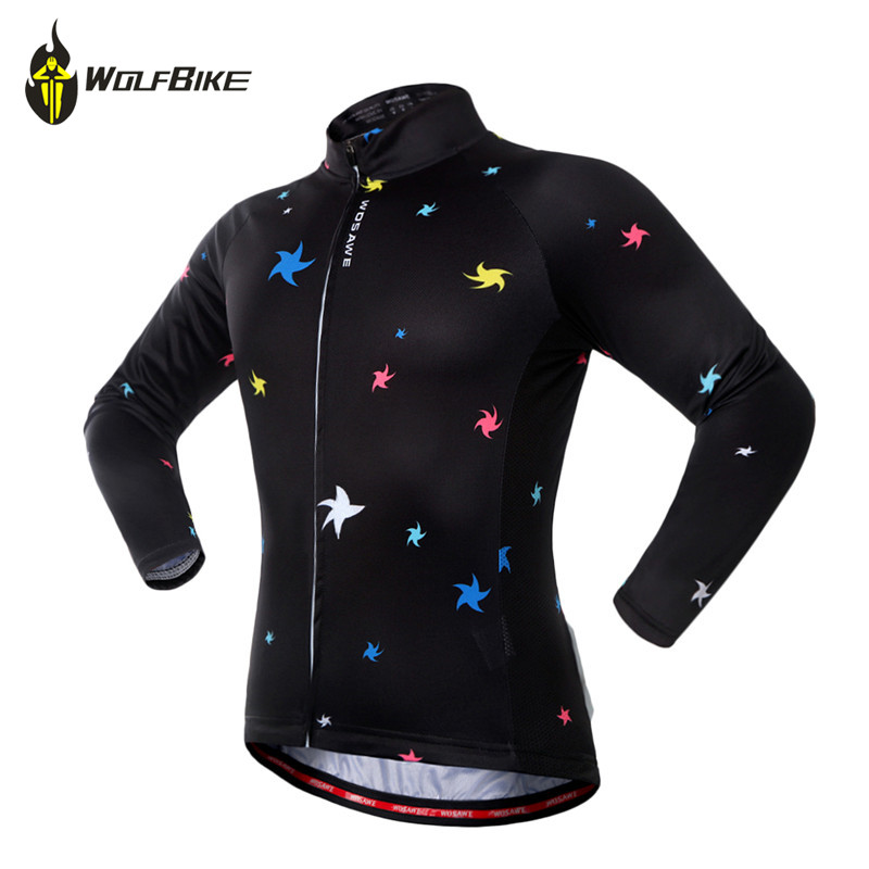 Buy cycling jersey unique and get free shipping on AliExpress.com 51766f733
