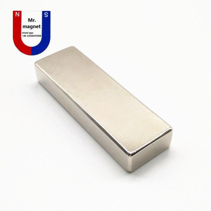 20pcs 50x20x10mm Super strong neo neodymium magnet 50x20x10, NdFeB magnet 50*20*10mm, 50mm x 20mm x 10mm magnets 50mmx20mmx10mm 5 x 20mm cylindrical ndfeb magnet silver 20pcs pack