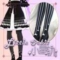 Princess sweet lolita Japanese Princess Star track Star streaks pantyhose socks ak9