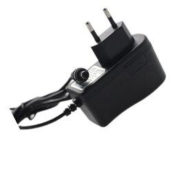 High quality cinema light box dc power supply adapter 9v dc 500ma eu plug 5 5.jpg 250x250