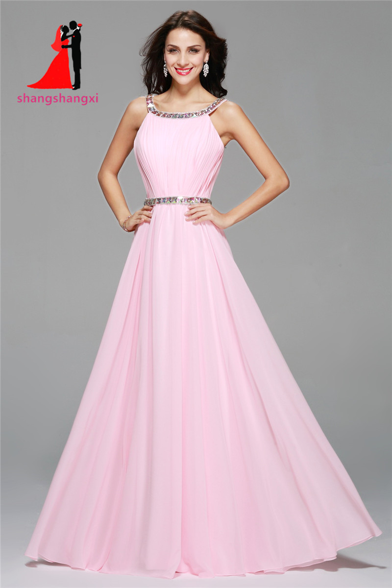 Famoso Vestidos De Fiesta Correas Modelo - Colección de Vestidos de ...