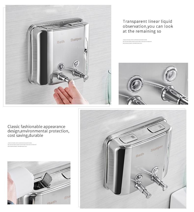 Soap dispanser (4)