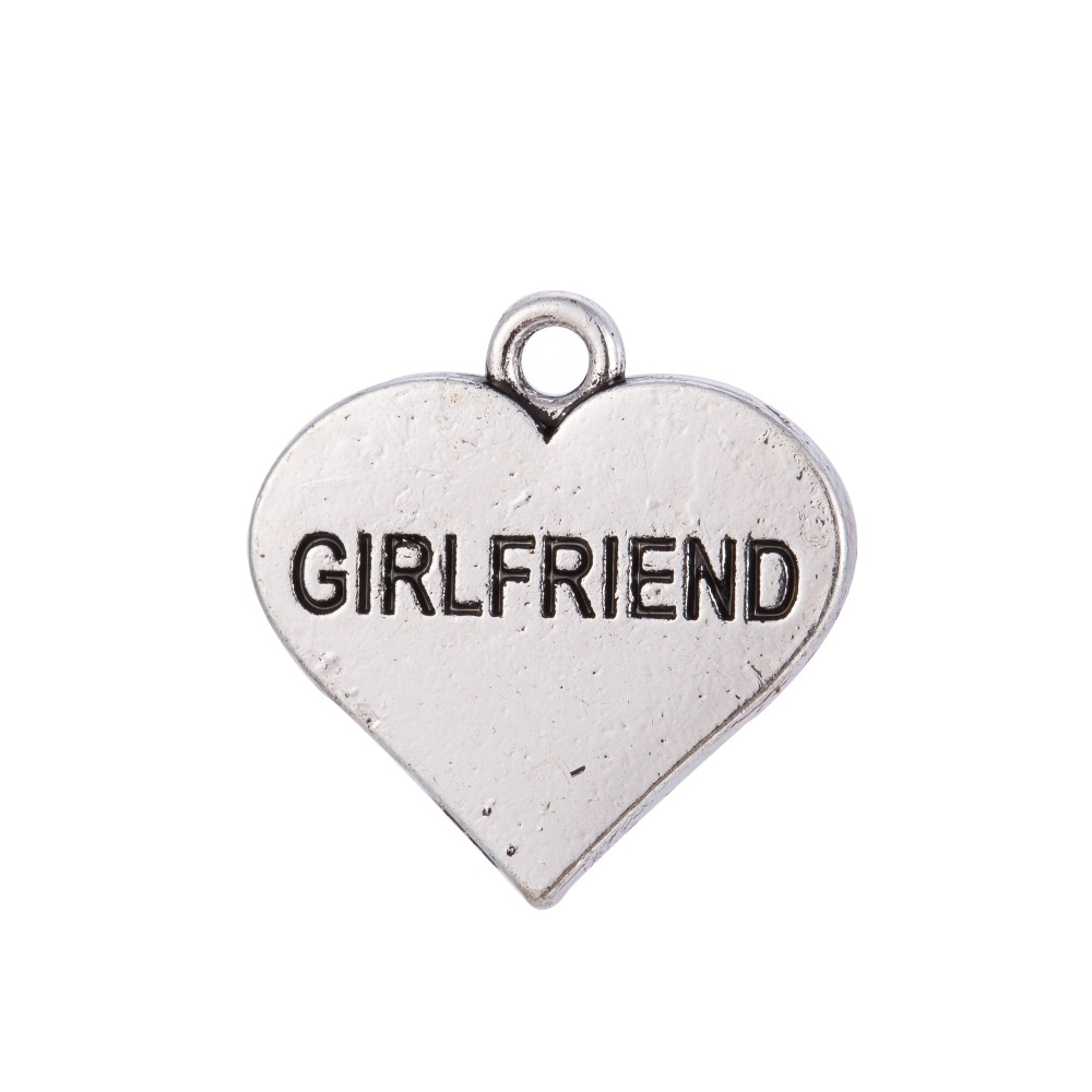 Aliexpress Com Buy Home Utility Gift Birthday Gift Girlfriend Gifts Diy From Reliable Gift Diy: Aliexpress.com : Buy Skyrim 10pcs/lot Simple Pendant Diy