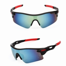 2017 Cycling Glasses Spectacles Sunglasses Men Women's Sports Goggles Bicycle Bike Driving Fishing Sun Glasses for Women