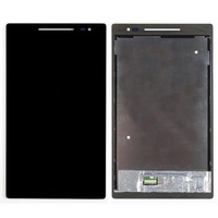 For Asus Zenpad 8.0 Z380 LCD Display Touch Screen Digitizer Assembly For Asus Z380KL Z380CX Z380CX Z380C Z380M P024 Display