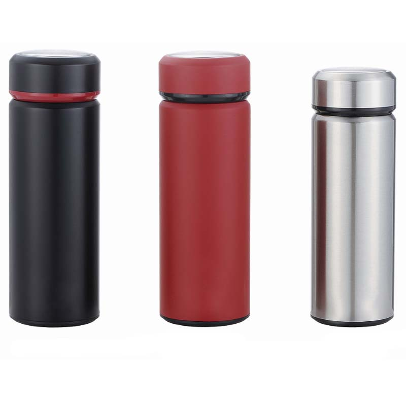 Online Get Cheap Stainless Steel Insulated Coffee Mugs
