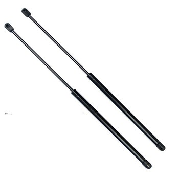 2pcs For Skoda Fabia MK1 Hatchback Combi 1999 2000 2001 2002 2003 2004 2005 2006 2007 With Gift Tailgate Boot Struts Gas Spring