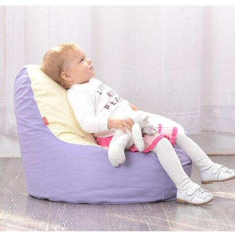 Lazy Frog Zitzak.Children S Sofas Kids Furniture Portable Kids Sofa Bean Bag Kids Chair Folding Zitzak Gadget 2018 Nordic Candy Colors Kids Bed In Children Sofas From