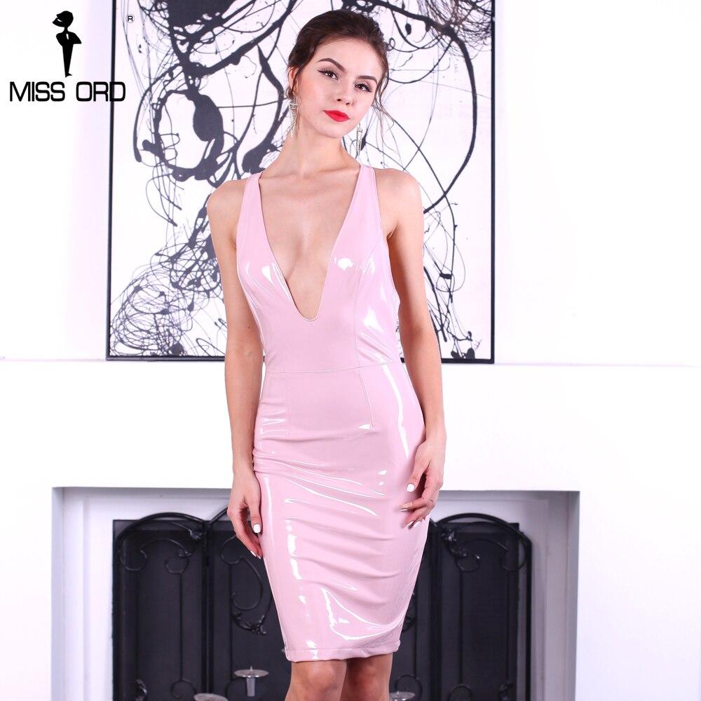 Compra latex split dress y disfruta del envío gratuito en AliExpress.com