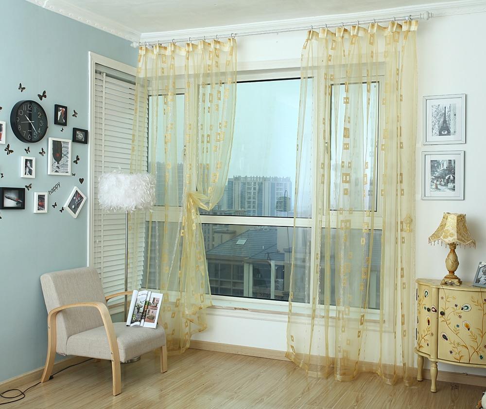 Aliexpress.com : acquista bella ikea moderno screening finestra ...