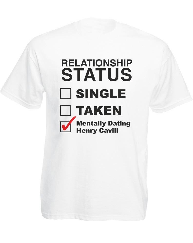 best free dating sites no registration