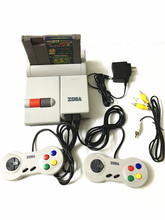 NES 108 Clone Console Free  500  in 1NES Game Cartridge