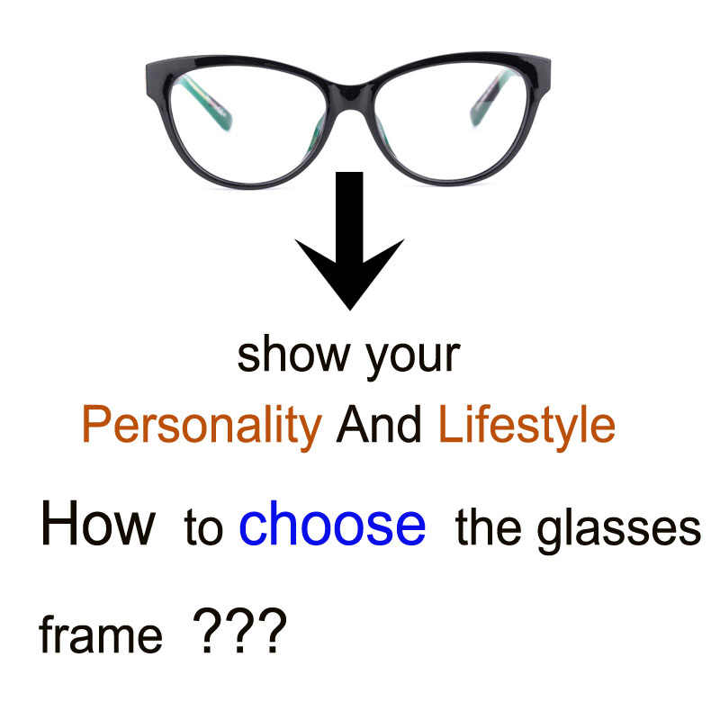93e7f118831e Detail Feedback Questions about EE Kids Optical Glasses Frame Child ...