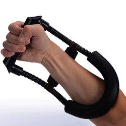 fitness equipment power wrist arm strength brawn training device bowl sets steel spring heavy grip.jpg 250x250