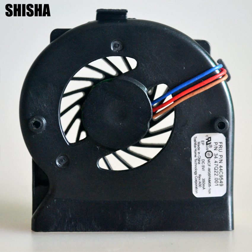 Cooling fan for Lenovo thinkpad IBM X220 X201 X200 X200S X200T cpu fan, New original X220 X201 laptop cpu cooling fan cooler 2200rpm cpu quiet fan cooler cooling heatsink for intel lga775 1155 amd am2 3 l059 new hot