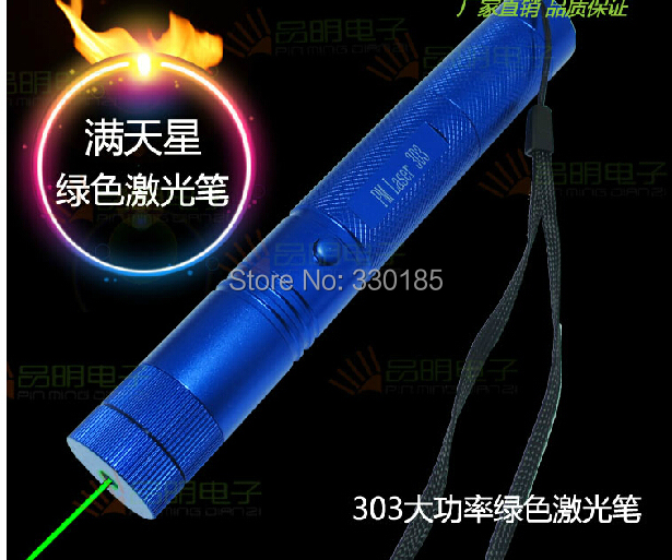 2019 The latest green laser pointers 50W 50000m SOS high power Military 532nm lazer Burning Beam match,pop balloon,SD Laser 303