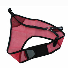 archery bow chest guard