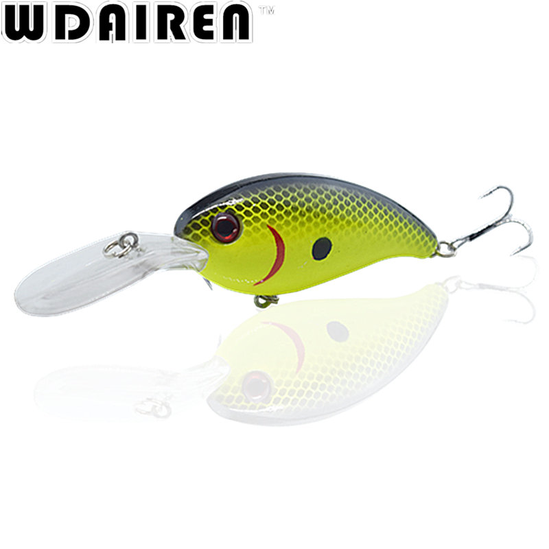 1Pcs 10cm 14g Wobbler Fishing Lure Crankbait Fishing Bait Peche Artificial Bait Kosadaka Pesca Tackle Ima Mega bass NF-198 1pcs 15 5cm 16 3g wobbler fishing lure big minnow crankbait peche bass trolling artificial bait pike carp lures fa 311
