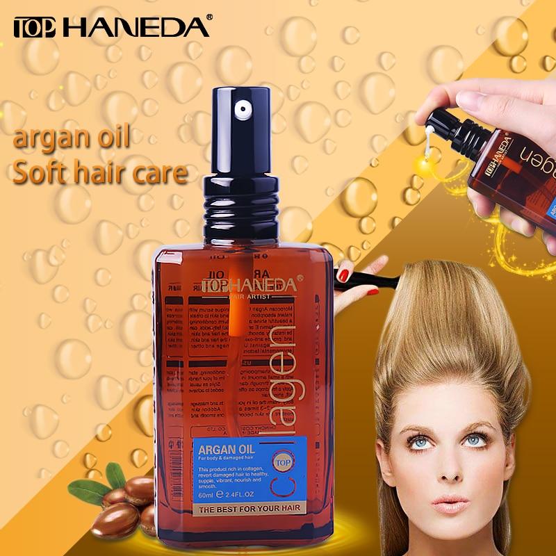 Haare glatten mit dauerwellflussigkeit