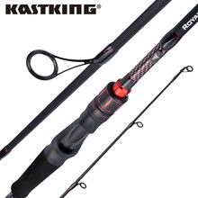 KastKing Royale Legend Ultralight คาร์บอนตกปลา Reel SPINNING Casting Rod FUJI ท่อง(China)