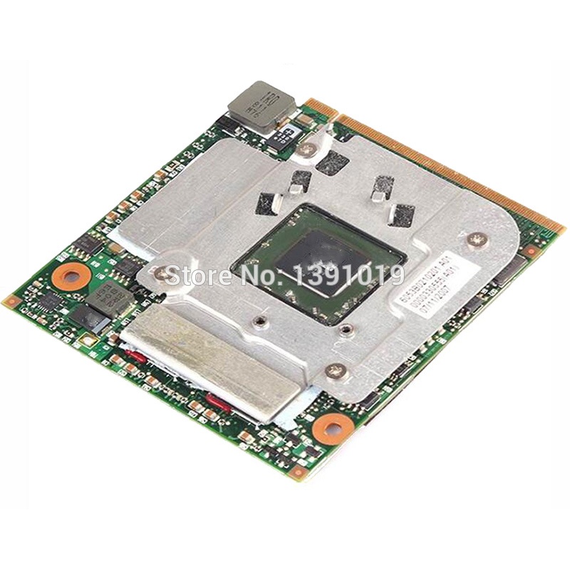 100% Original Graphic Card For HP 8510P 8510W 481537-001 452219-001 HD 2600 256MB Video Display Card Working Well Tested usb adapter card 481051 001 532432 001 534756 001 original 95% new well tested working one year warranty