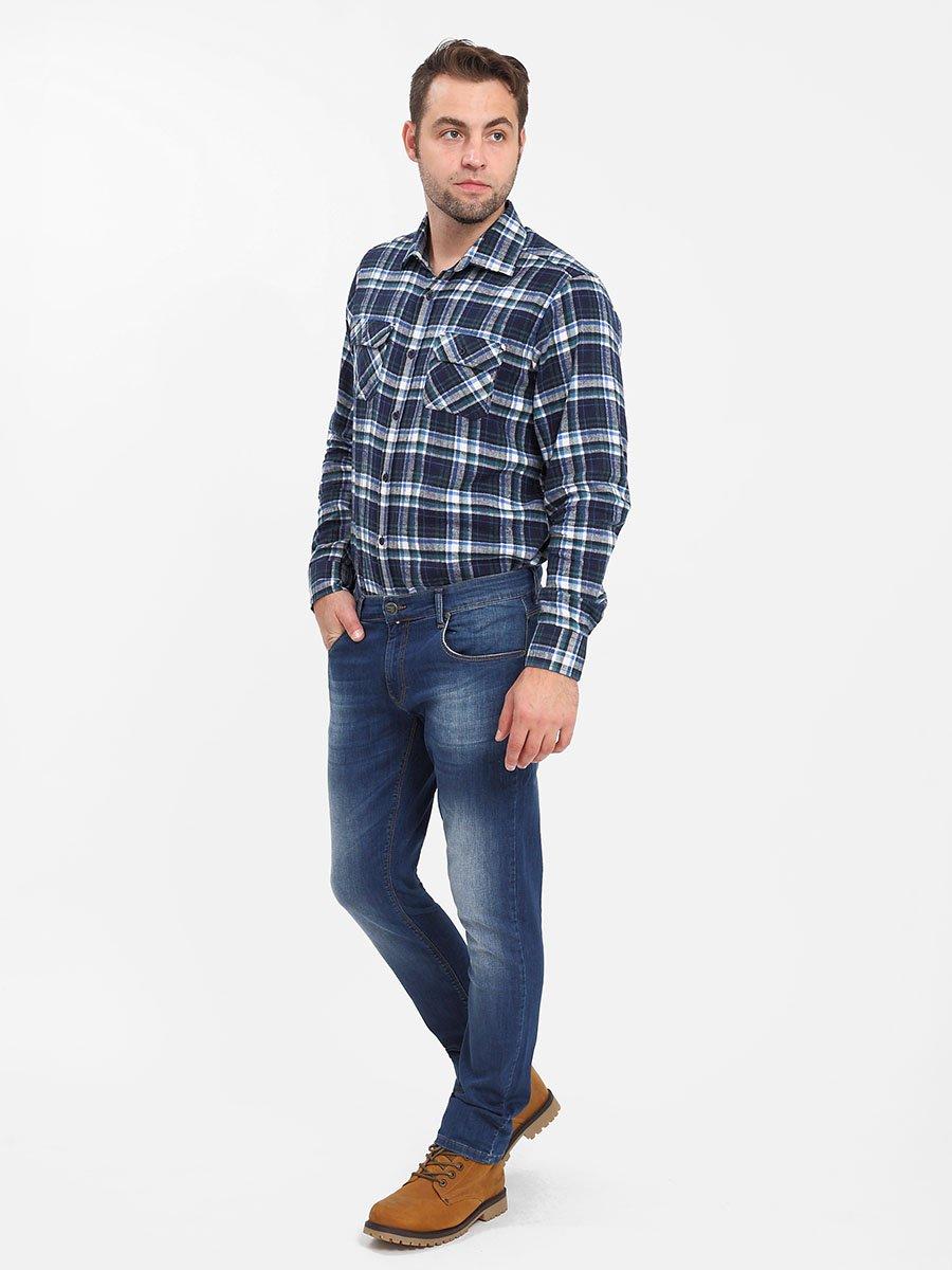 [Available from 10.11] F5  Blue denim 12711 str w medium 185005 zengli mens denim cargo shorts jeans casual vintage blue pockets biker jeans summer knee length denim shorts 40 42 44 46 48