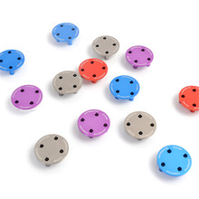 Diatone GT200N GT200S Red Blue Purple FPV Racing Drone Spare Part Motor Damping System 169