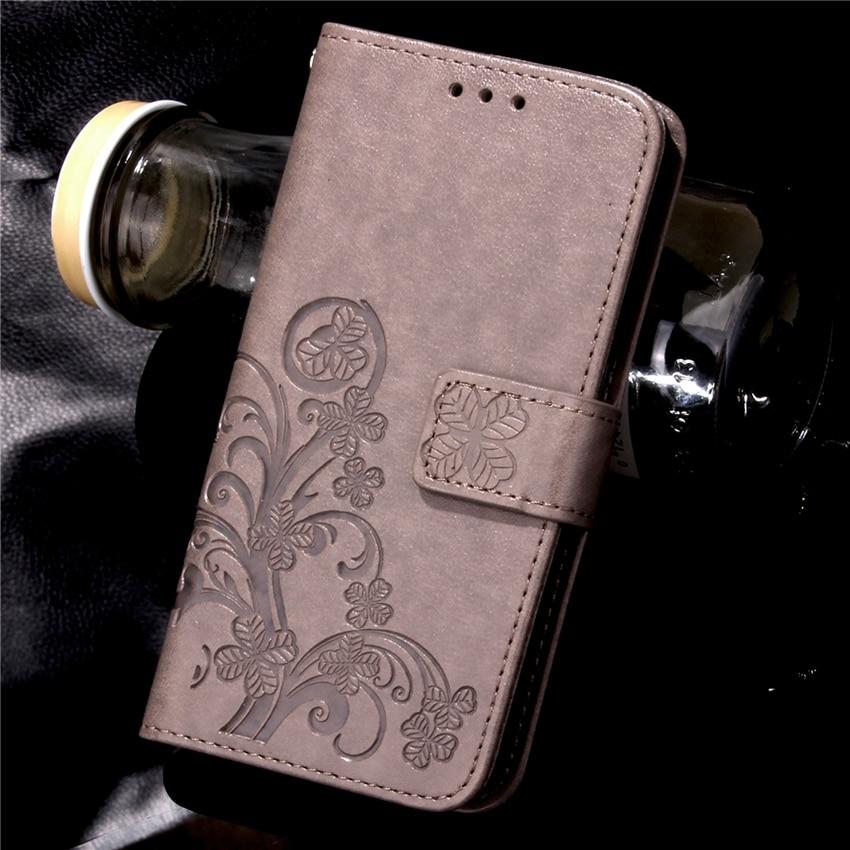 Luxury Wallet Case For Huawei P10 P9 P8 Lite GR5 GR3 GT3 Y6 Pro Y5 II Y6II Mate9 Pro Nova Honor 8 6X 5C 5X 5A 4C Pro 7 Lite