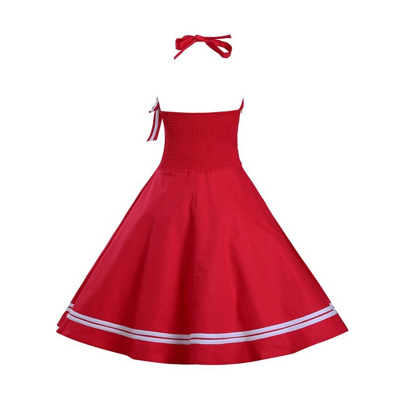 Dress-MD02 (8)