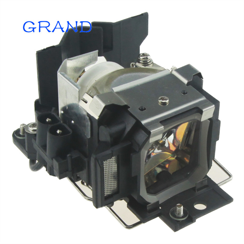 LMP-C163 Replacement Projector Lamp for SONY VPL-EX3 / VPL-EX4 / VPL-ES3 / VPL-ES4 / VPL-CS20 / VPL-CS20A With Housing Happybate original projector lamp with housing lmp c162 for vpl cs20 vpl cx20 vpl es3 vpl ex3 vpl es4 vpl ex4 vpl cs21 vpl cx21