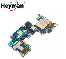 Heyman Flex Cable for HTC One M9 Motherboard PCB Board Replacement parts