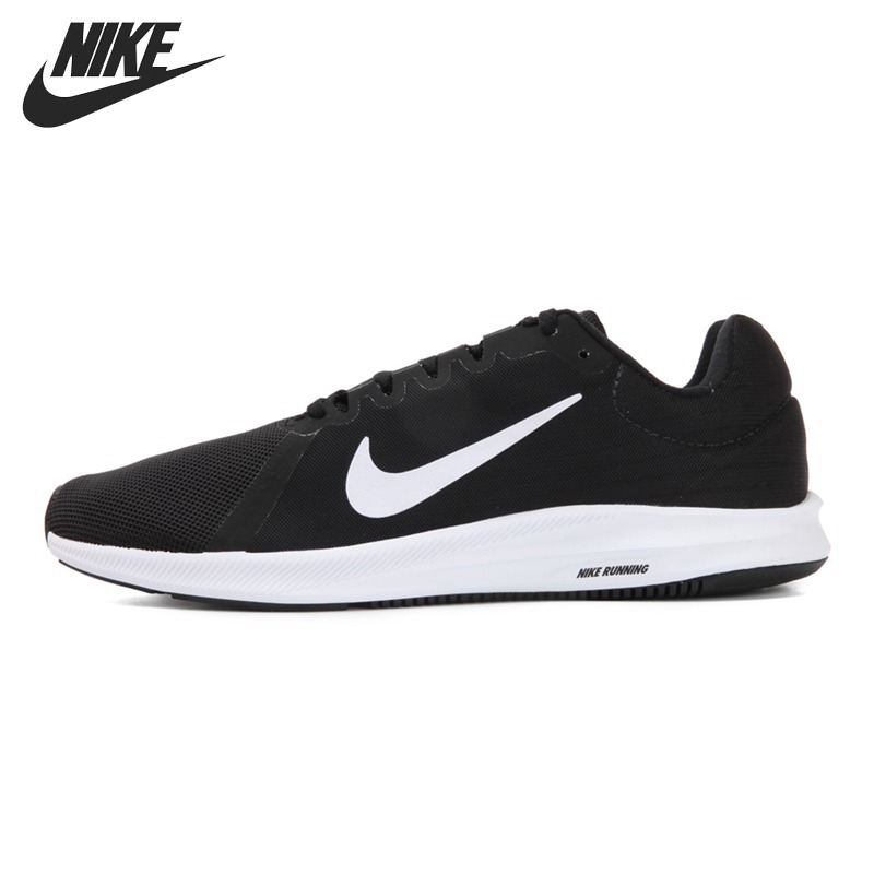 Original New Arrival 2018 NIKE Downshifter 8  Men's Running Shoes Sneakers nike nike downshifter 6 gs ps