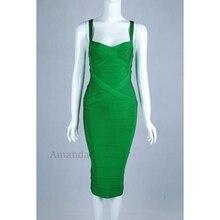 Летнее женское зеленое, фиолетовое, розовое, голубое, телесное, желтое, темно-синее, королевский синий/оранжевый, белое, черное, Красное длинное платье миди с повязкой