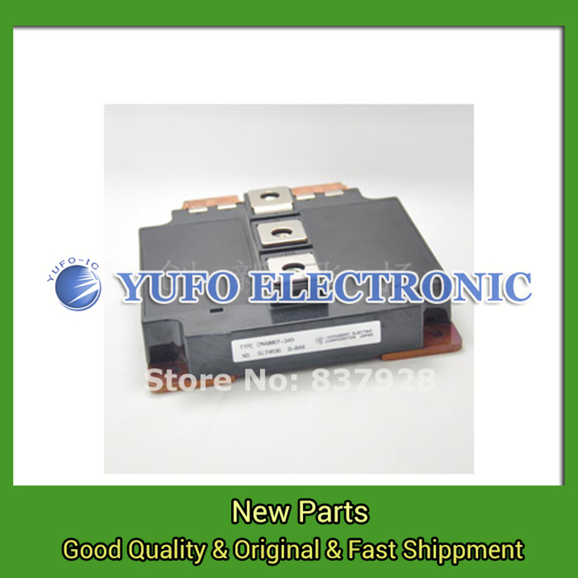 Free Shipping 1PCS  CM400DY-34A power Modules, original new, offers. Welcome to order YF0617 relay free shipping 1pcs cm400ha 24h power module the original new offers welcome to order yf0617 relay