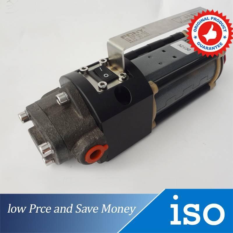 12V Self-Suction Oil Pump Fuel Circulation Pump12V Self-Suction Oil Pump Fuel Circulation Pump