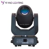 High Power Moving Head 3 prism effect 150W GOBO DMX 13/16 Professional Dj Stage Spot Lighting