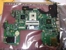 Free Shipping Laptop Motherboard For Hp Pavilion DV8 DAUT8AMB8D0 591382-001 Notebook Motherboard Tested Warranty 90 days